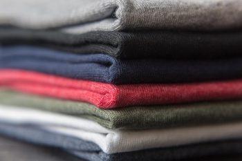 folded-laundry.jpg
